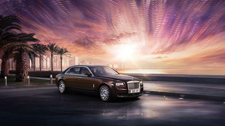 3840 2160 Rolls Royce 4k Hd Wallpaper 1080p 3840 2160 Rolls Royce 4k