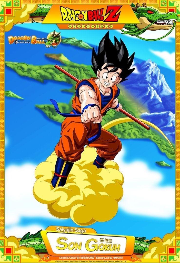 Vegeta Dragon Ball Super Goku Dragon Ball Dragon Ball Gt