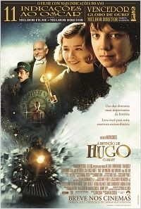 Blog do Professor Andrio: CINE HISTÓRIA: A INVENÇÃO DE HUGO CABRET (2012)