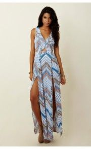 Finders Keepers Hold On Dress