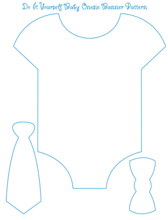 Live Learn Laugh Baby Boy Shower Decor Baby Shower Decorations For Boys Baby Onesie Template Baby Boy Shower