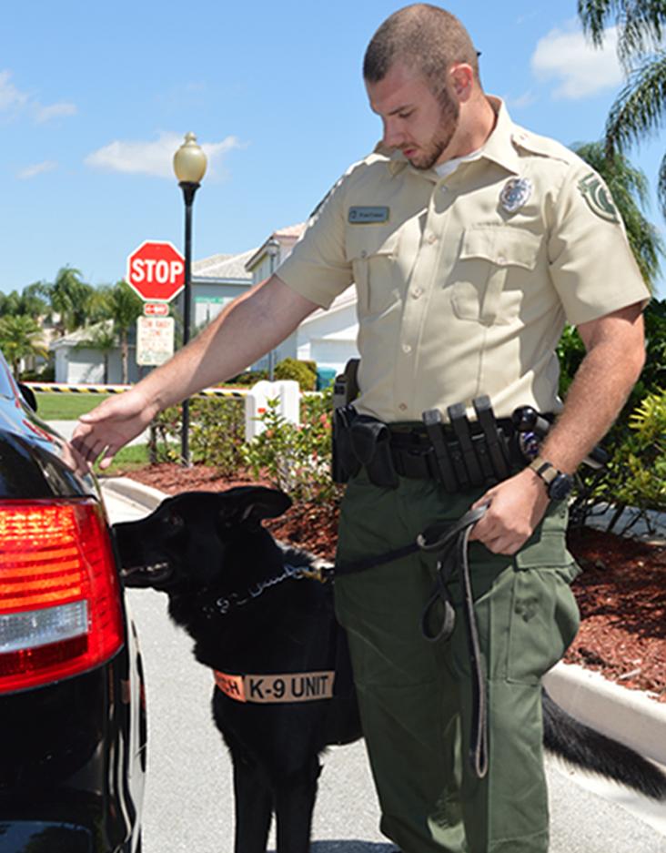 Http Invictussecurity Com Security Guard Services Florida Security Guard Services Security Guard Security