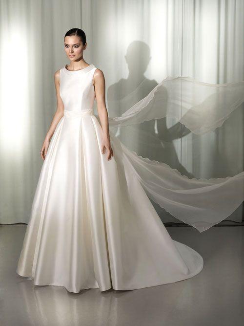 Brautmoden versand deutschland