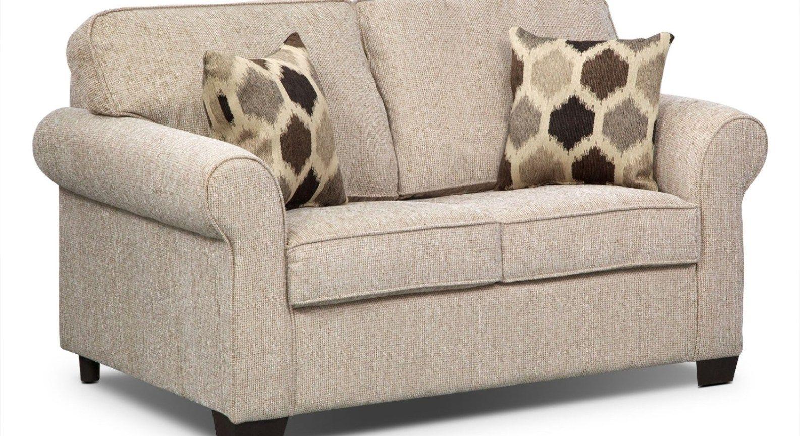 Blair leather full sleeper sofa bed tmidb pinterest