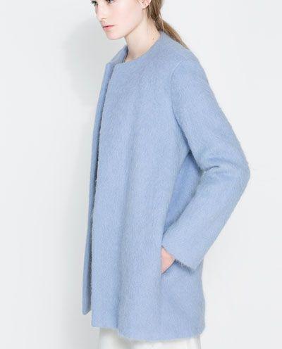 Zara 2014