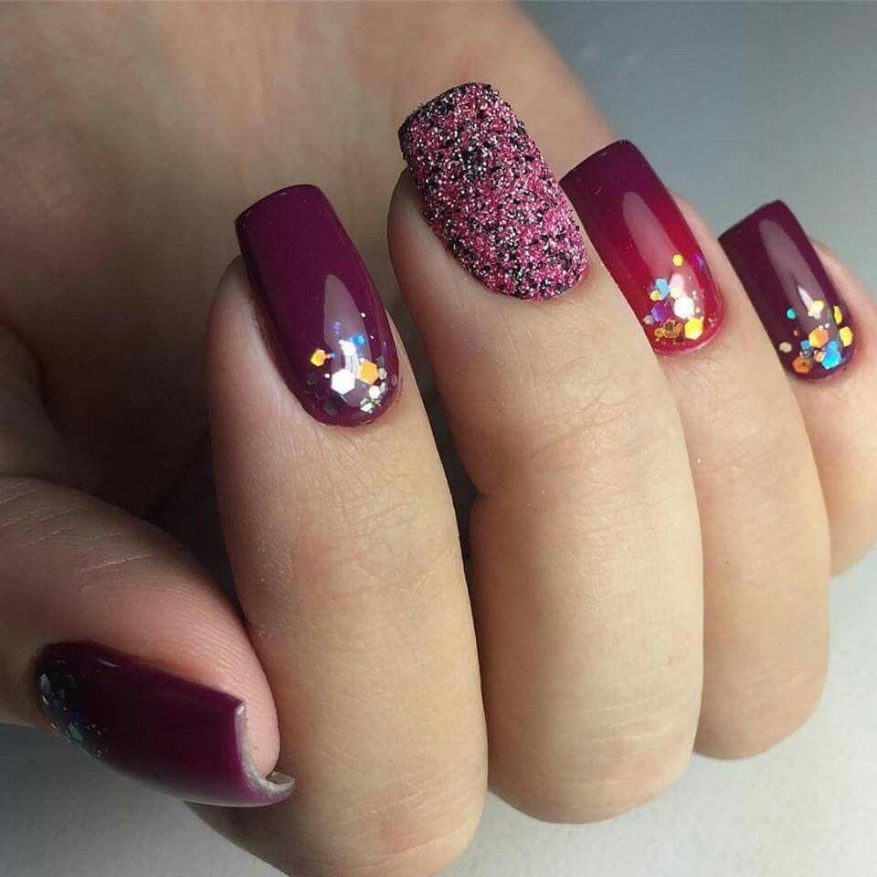 Pin by jamie Littlejohn on Nails | Pinterest