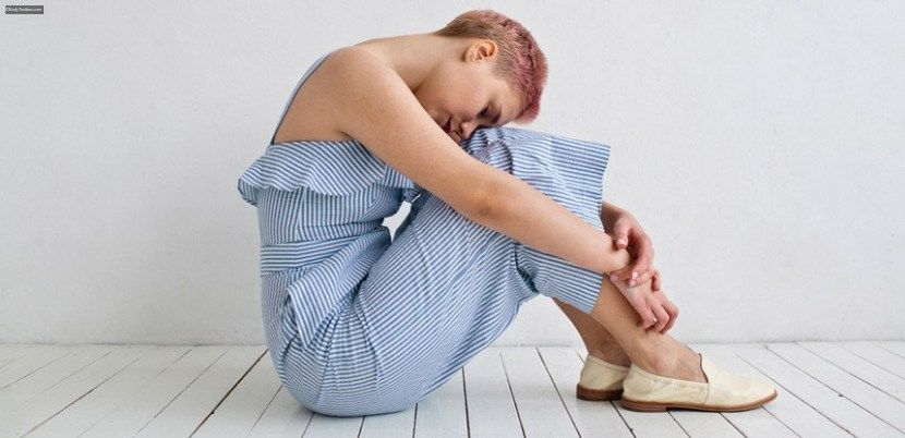 7 natural remedies for migraine headaches for as long as i
