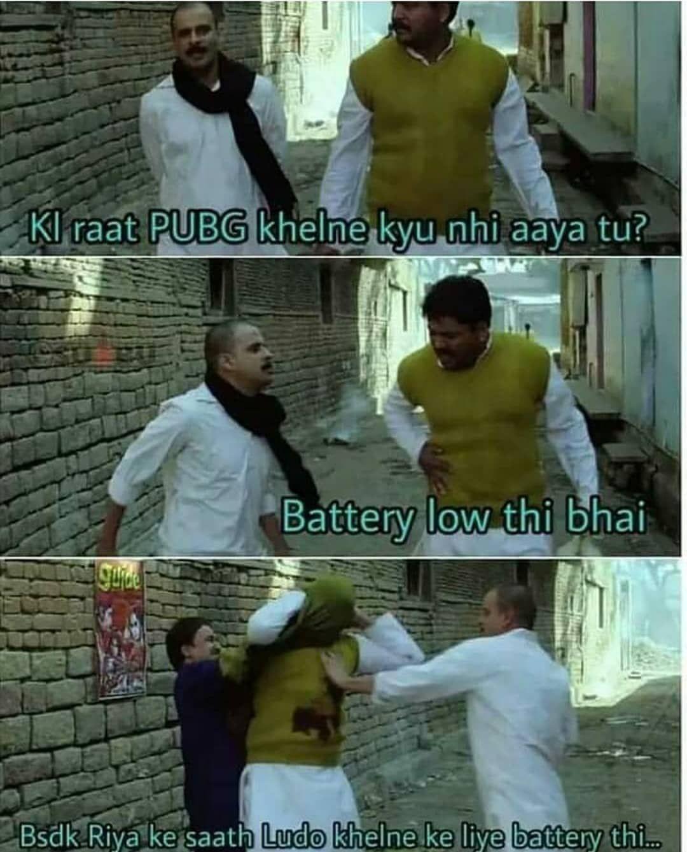 Pubg Funny Jokes In Hindi : funny, jokes, hindi, Memes, Funny, Memes,, Jokes, Hindi,, Latest