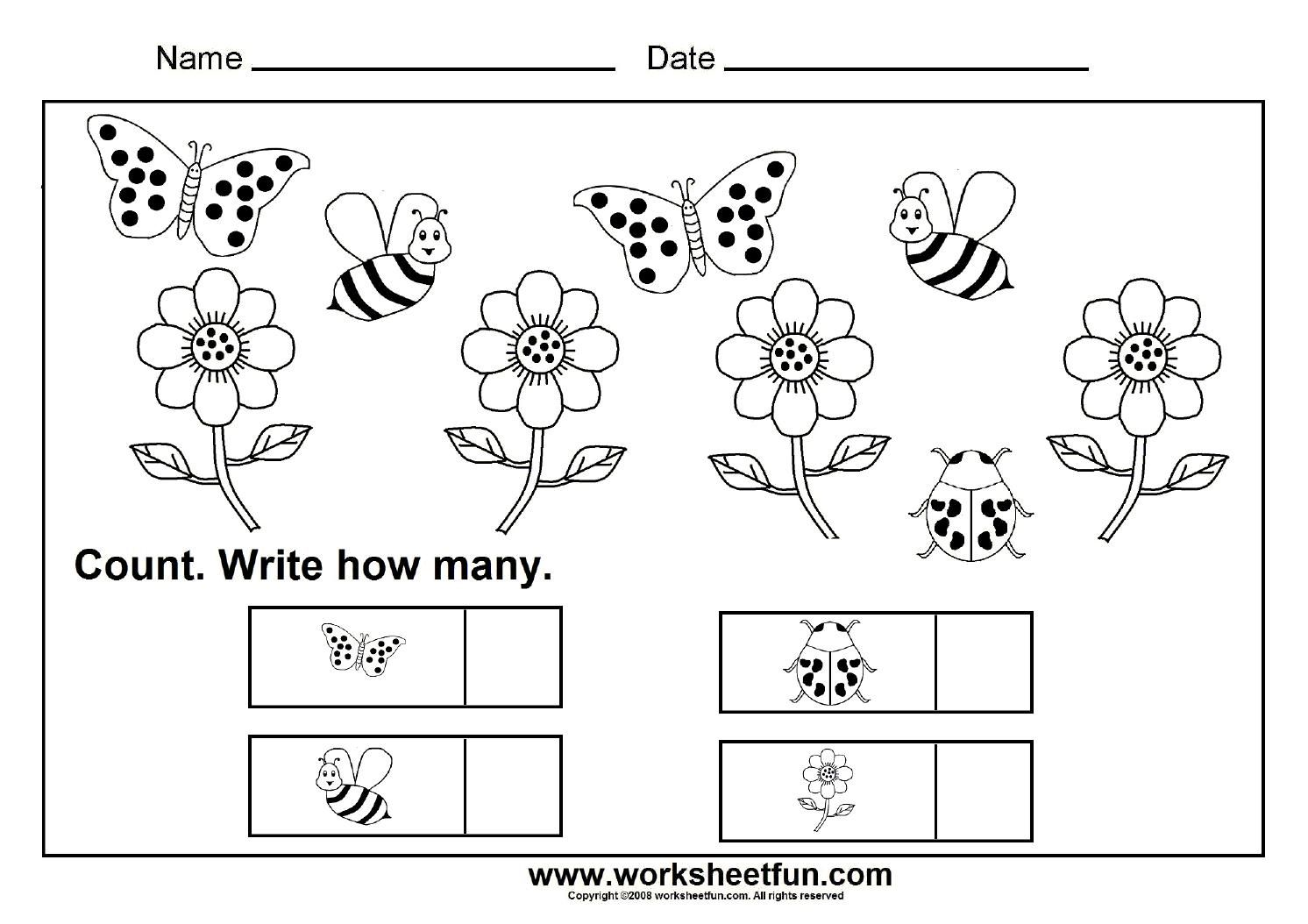 38 Free Printable Math Worksheets Grade 8 In
