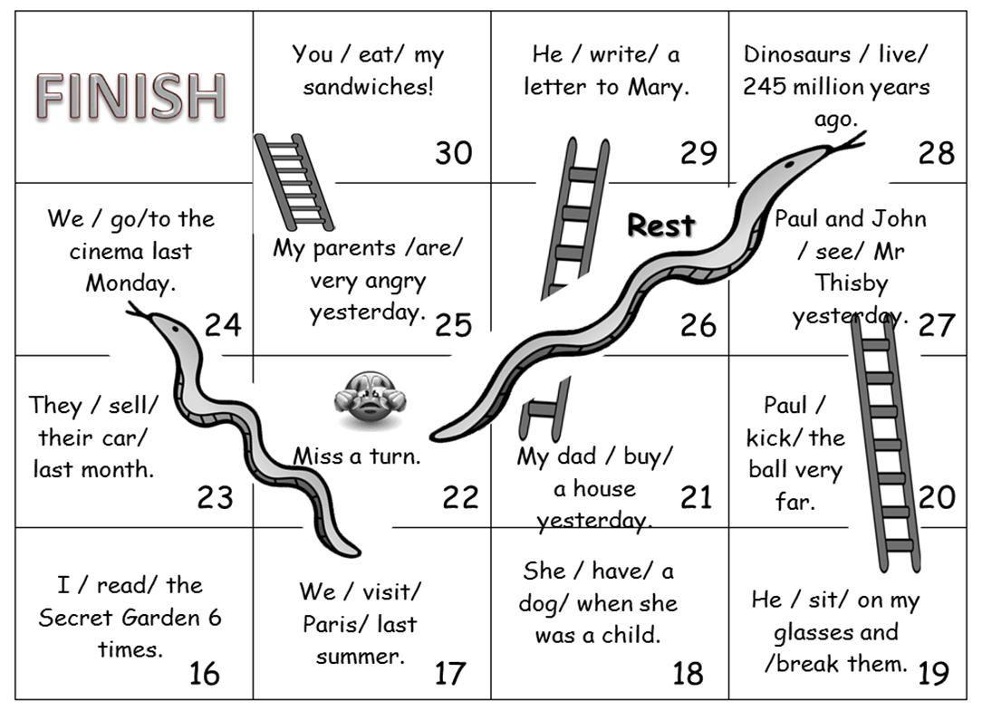 Snake Crosswords Google Search