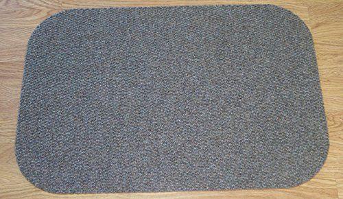 Best Landing Mat For Essential Carpet Stair Treads Style Berber 400 x 300