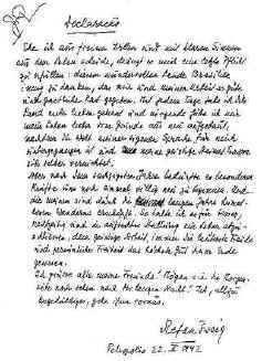 Monate Ex Libris Bucheignerzeichen Von Stefan Zweig C Arquivo Casa Stefan Zweig 1908 Herausgabe Und Einleitung Zu Balzac In 2021 Stefan Zweig Bucher Lebenslauf