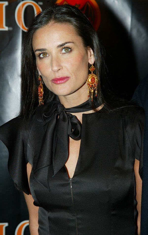 demi moore instagramdemi moore 2016, demi moore instagram, demi moore ghost, demi moore 2017, demi moore films, demi moore and ashton kutcher, demi moore and bruce willis, demi moore daughters, demi moore striptiz film online, demi moore wiki, demi moore 2014, demi moore twitter, demi moore photo, demi moore kinopoisk, demi moore net worth, demi moore питомник, demi moore фото, demi moore bruce willis daughter, demi moore sweet dreams, demi moore movies