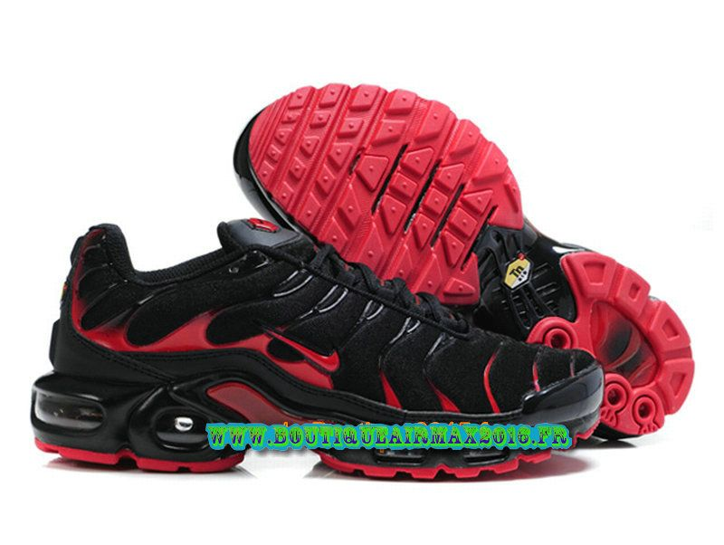 Nike Air Max Tn RequinTuned 2013 Chaussues Nike Basket Pour