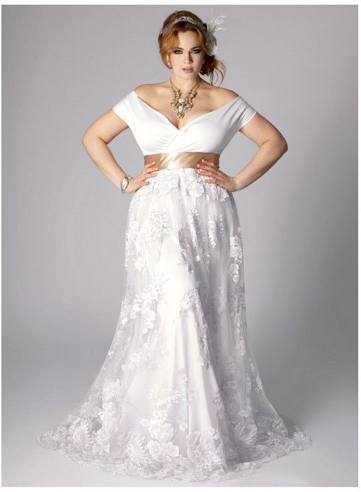 nice plus size formal dresses portland oregon http://mlbjerseysmvp ...