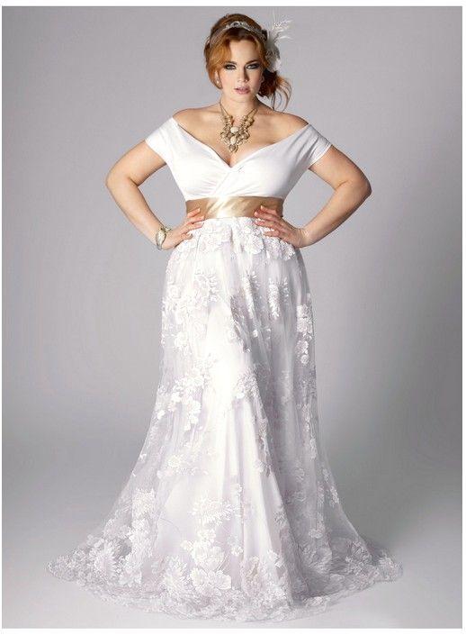 Pin By Heydi Pieras On Wedding Dresses Pinterest Wedding Dresses
