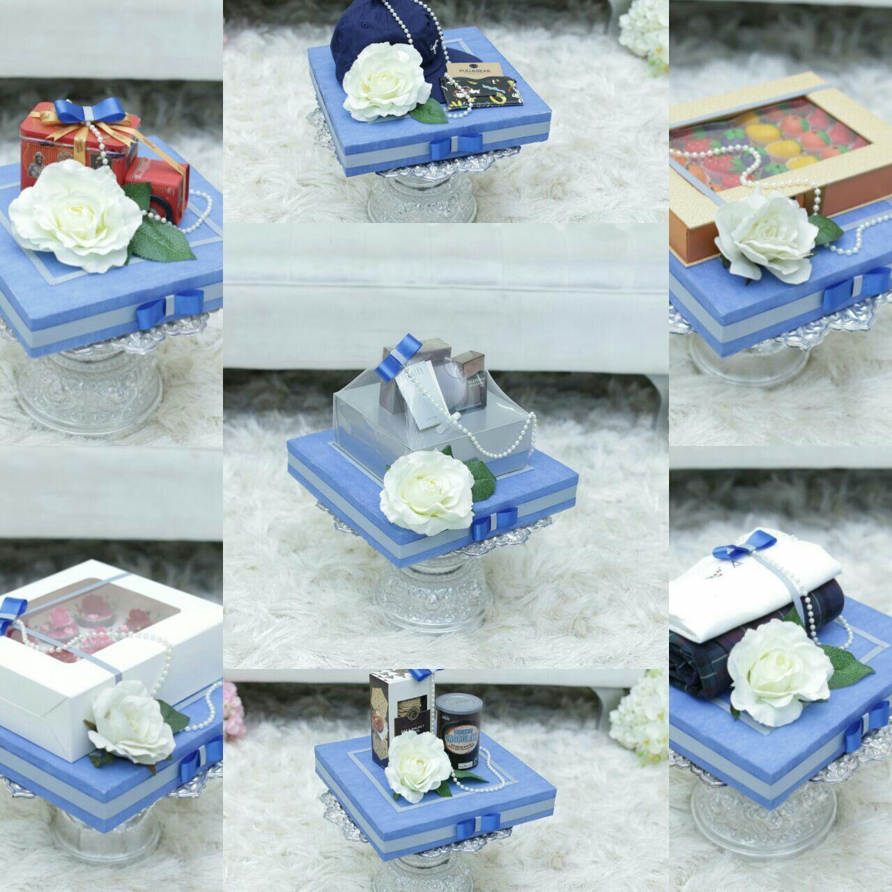 Malay Wedding Gifts: Pin By Ayam To Get To See Shah On Hantaran