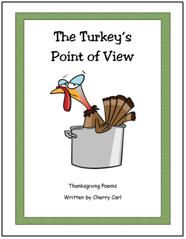 free printable turkey poems would make a cute bulletin board bulletin boards for adults. Black Bedroom Furniture Sets. Home Design Ideas