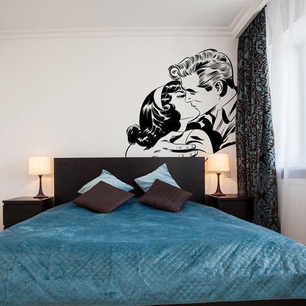 Novedad en vinilos decorativos ya disponibles en nuestra - Ultimas tendencias en decoracion de paredes ...