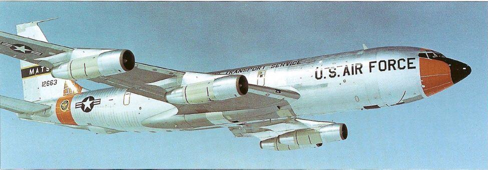 C-135