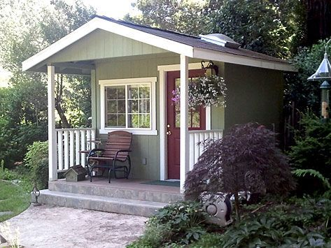 adorable tuff shed pictures. this is what I want in Payson  Tuff Shed art studio Studio s