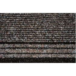 Photo of Dirt trap mats & doormats