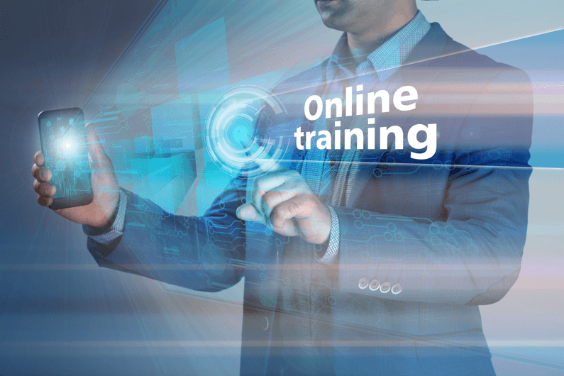 Ultimate PHP Training Tutorials for Beginner to Advanced