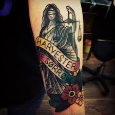 Afbeeldingsresultaat voor metallica tattoo metallica for Metallica sleeve tattoo