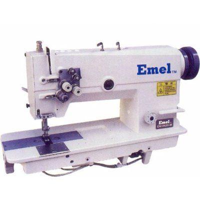 Industrial Straight Sewing Machine Konga Nigeria Sewing