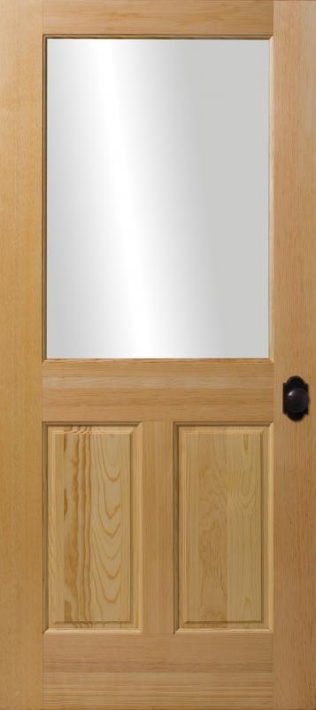 144 Sg Rogue Valley Door Rogue Valley Doors Living Room Door Doors
