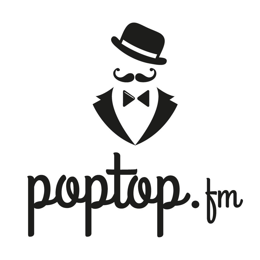 Poptop FM - помощь в организации свадеб, корпоративов и частных вечеринок