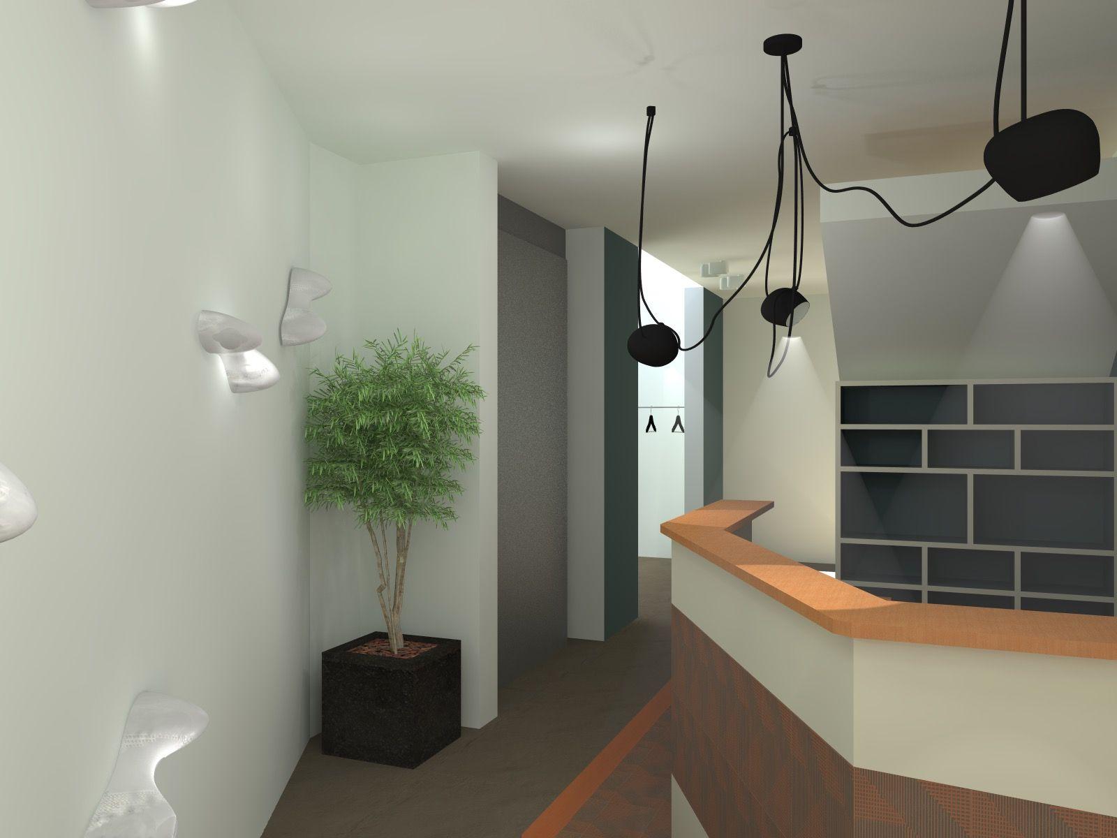 Studio Fan Deco - décoration interieur strasbourg - projet de ...