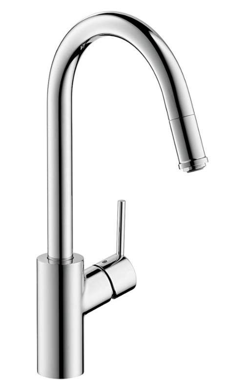 Hansgrohe 14872 Faucet Sink Faucets