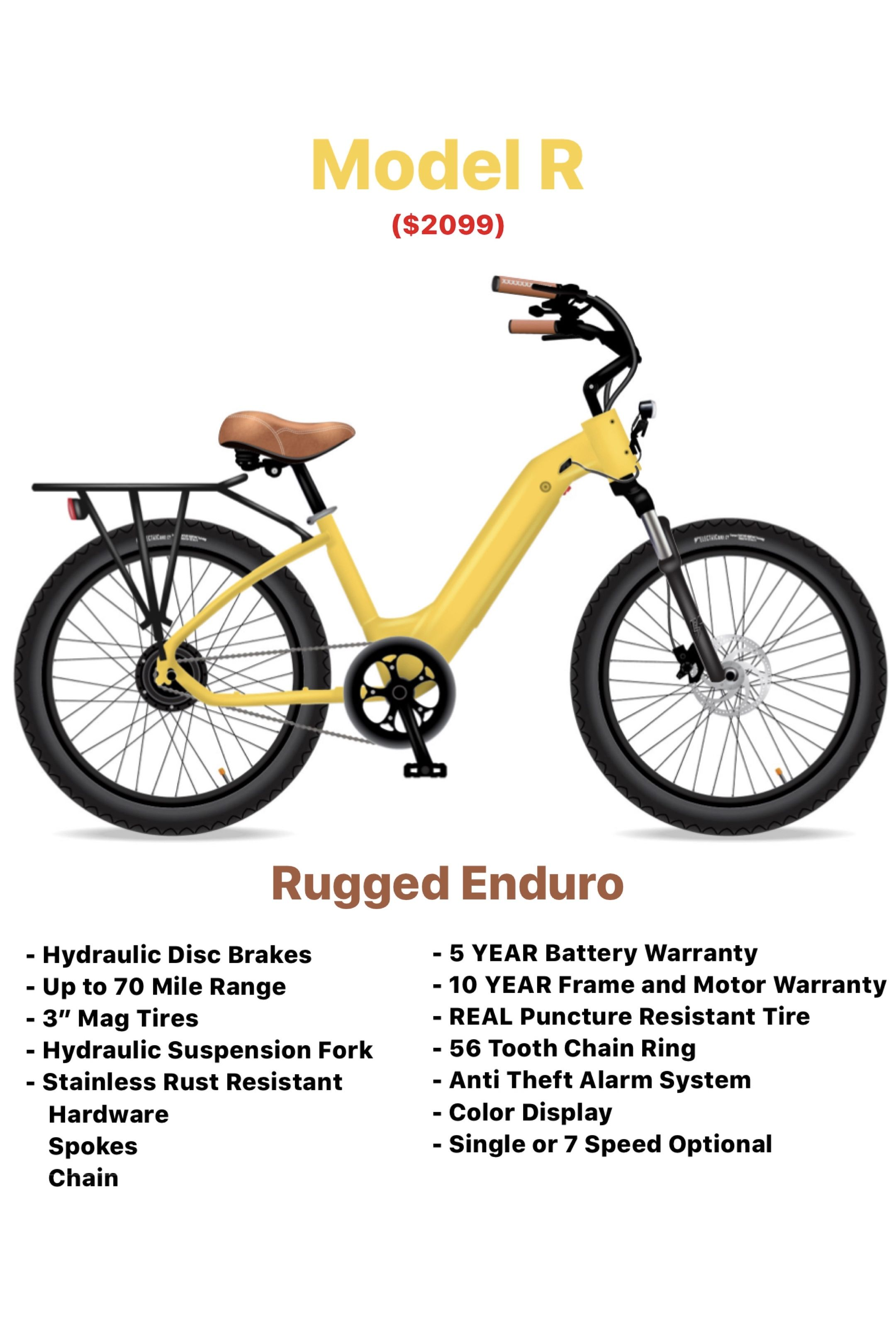 Stuff By Lorree Roy In 2020 Electric Bike Electric Bicycle