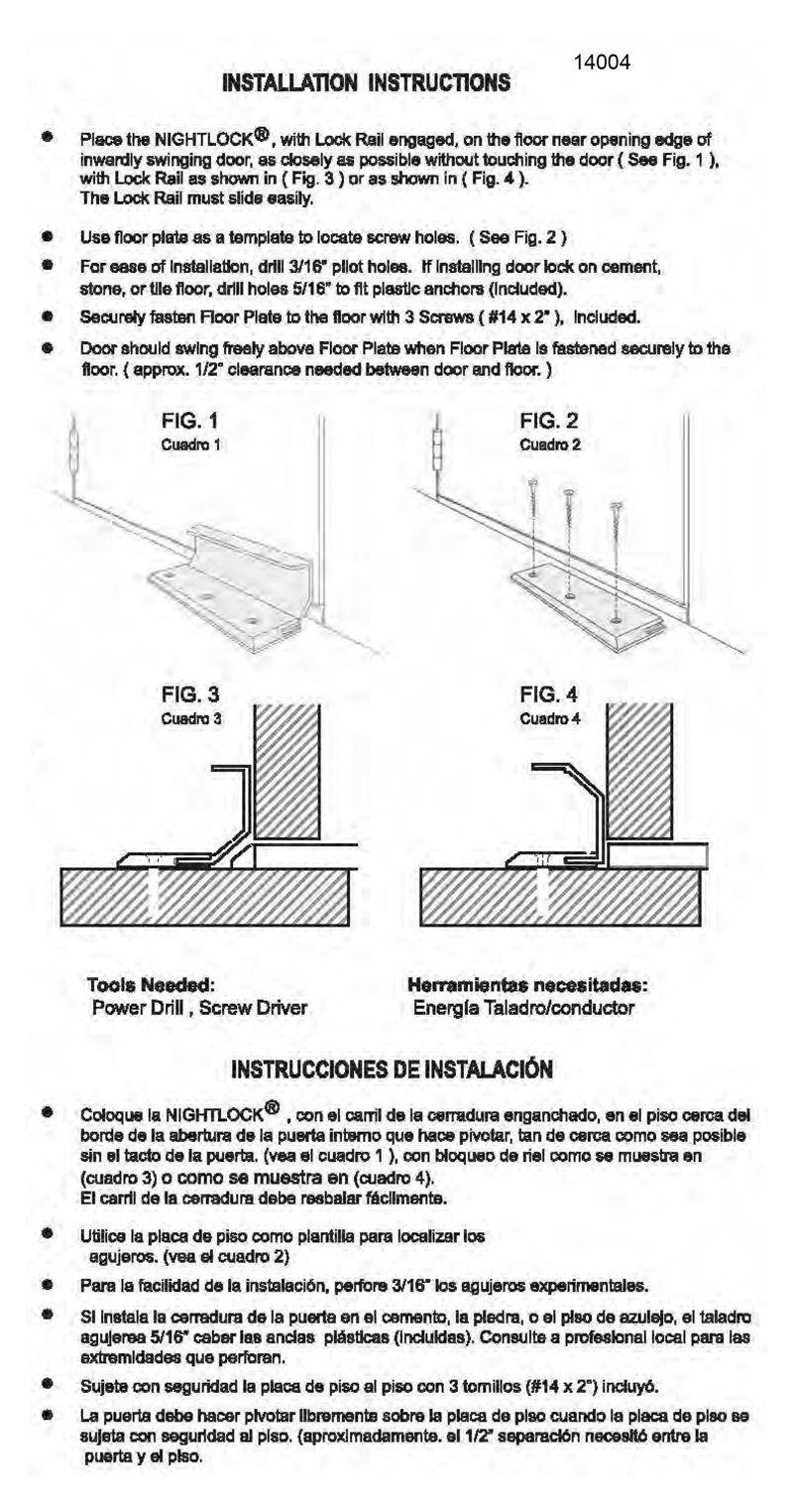 Burglar Alarm Wiring For Securing Doors Manual Guide