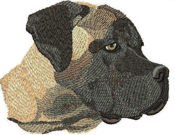 Holly Pike Has Taught Hundreds Of People To Digitize Embroidery