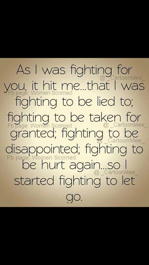 Pin by Amy Stoker on ~Quotes~ | Relationship quotes, Life