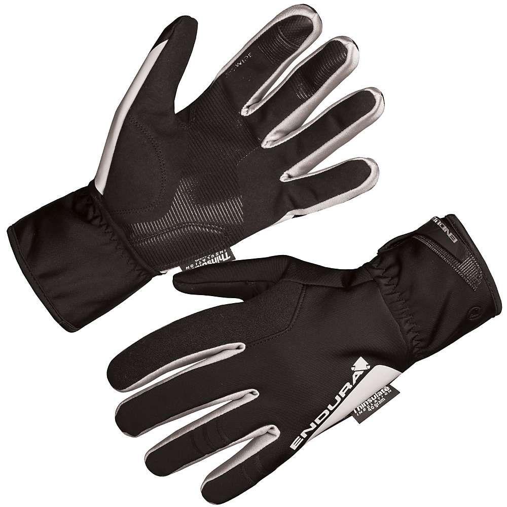 Photo of Endura Men's Deluge II Glove – Moosejaw
