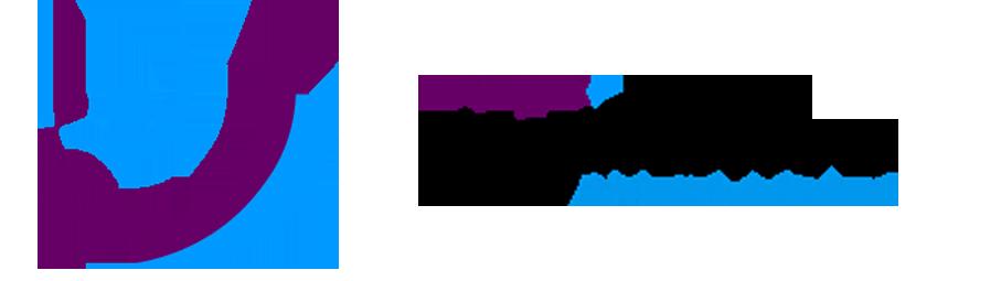 Crie Seu Site Agora! - Andreatto WebMarketing