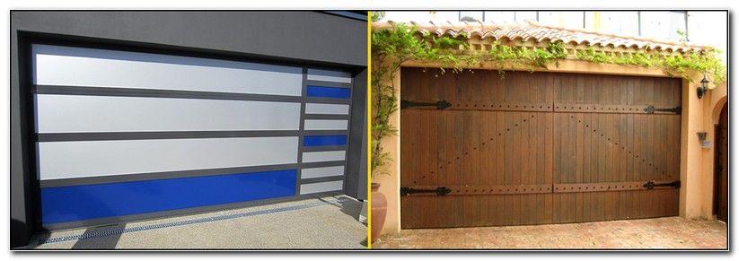 Garage Doors Perth Wa Garage Doors Doors Garage
