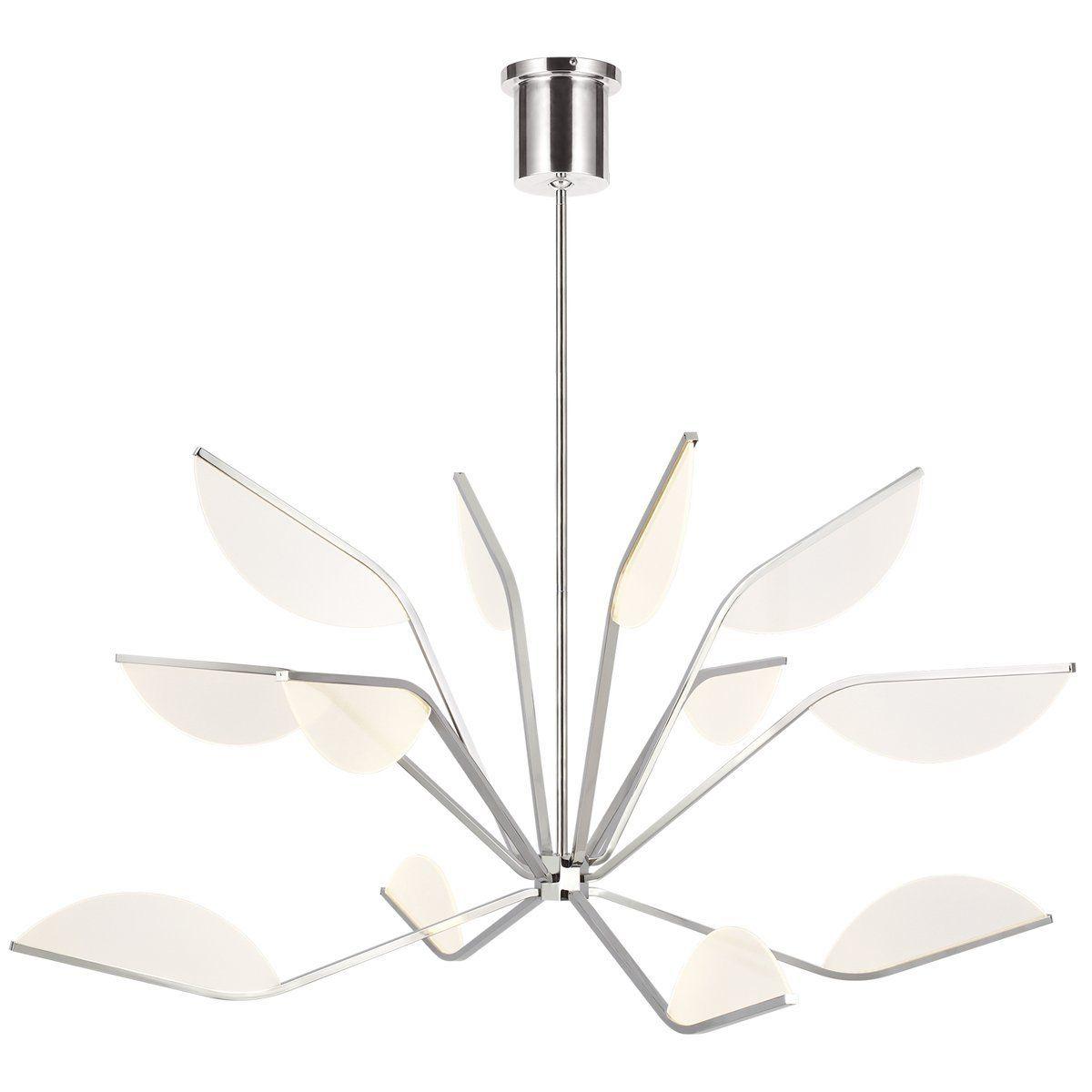 Belterra Chandelier Tech Lighting Chandelier Ceiling Lights Chandelier Chandelier Design