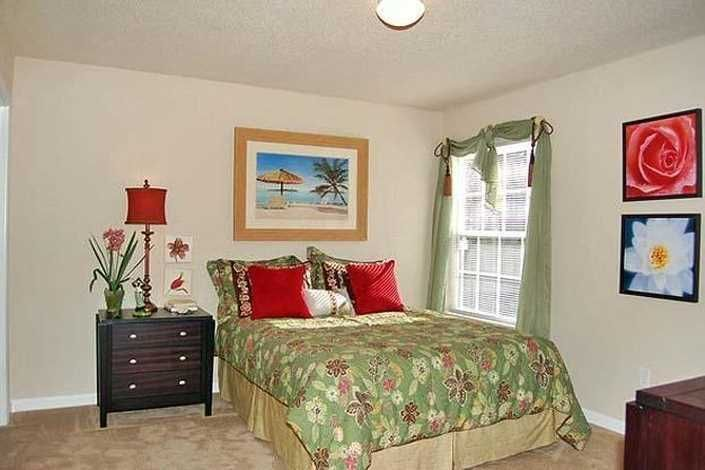 404 508 3118 1 3 Bedroom 1 2 Bath Clarkston Station Apartments 3629 Montreal Creek Circle Clarkston Ga With Images Home Decor Apartments For Rent Apartment