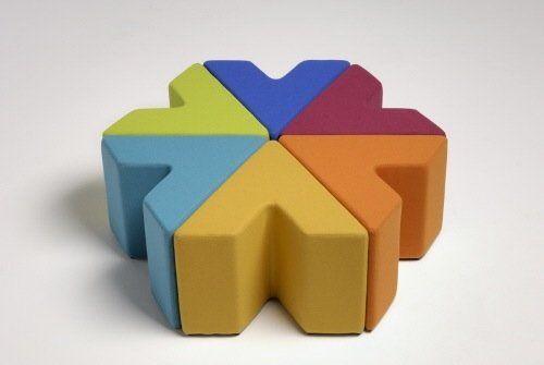 modular diseño - Buscar con Google