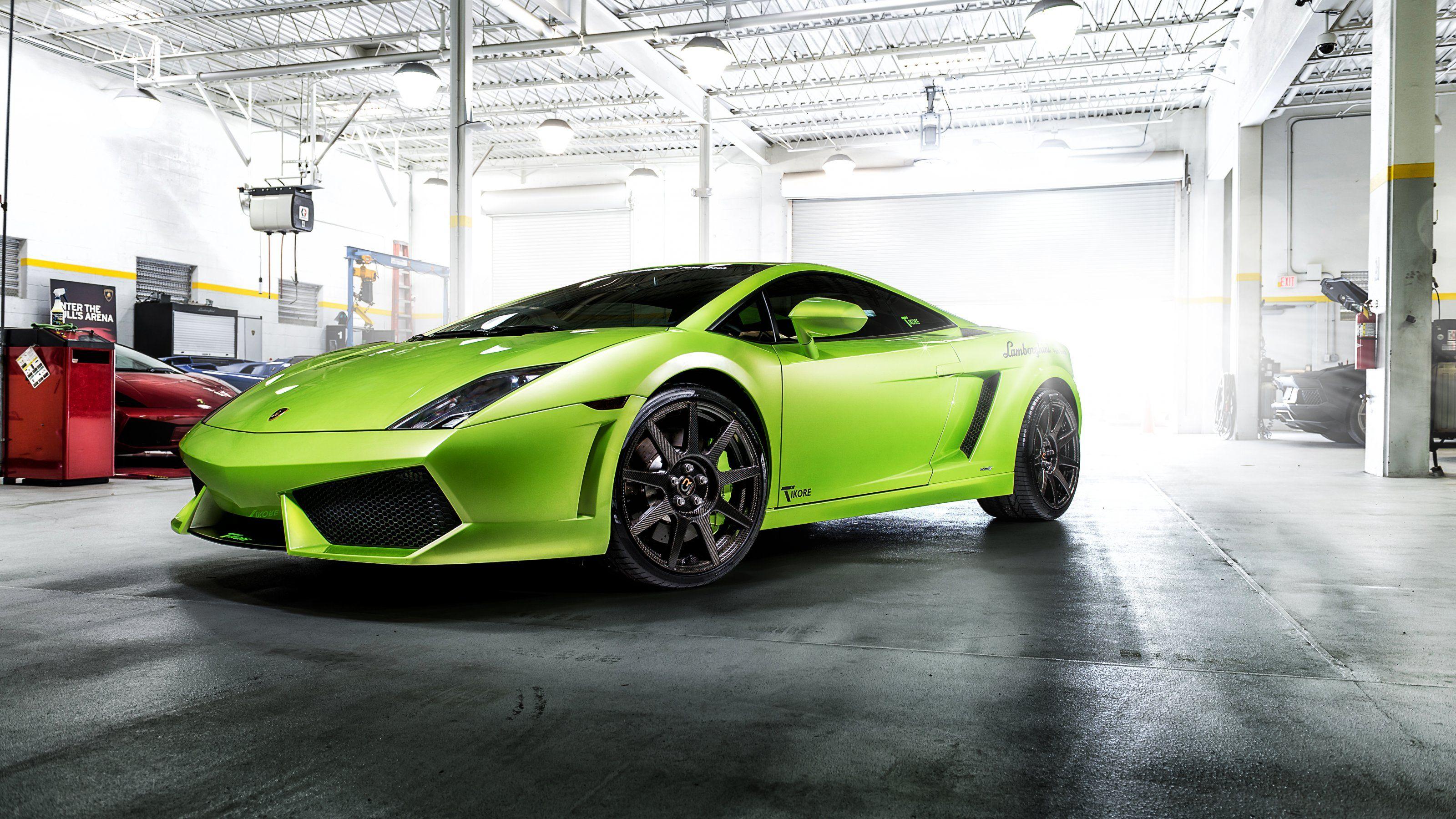 3200x1800 cars