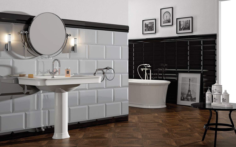 Miroir Salle De Bain Cuivre ~ Magasin Aubade Salle De Bain Trendy Beautiful Leroy Merlin Salle De