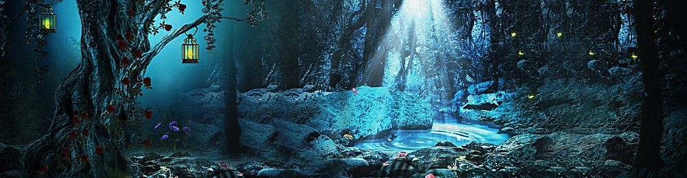 Backgrounds 360000 Background Images Wallpaper Poster Banners For Free Download Page 23 Fantasy Forest Fantasy Background Light Background Images