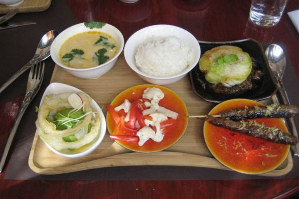 Atlanta asian food restaurants 10best restaurant reviews