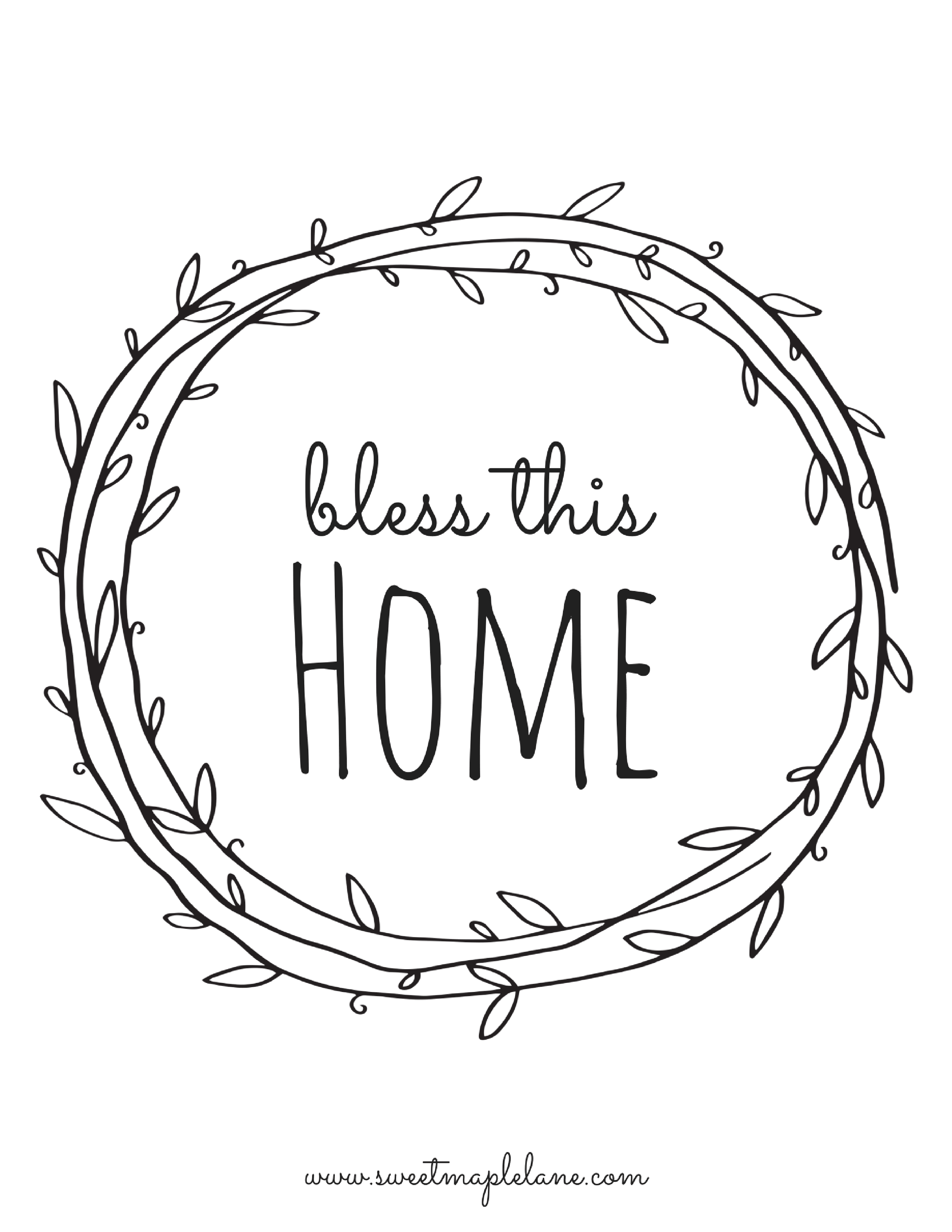 It's just a photo of Sly Free Farmhouse Clipart