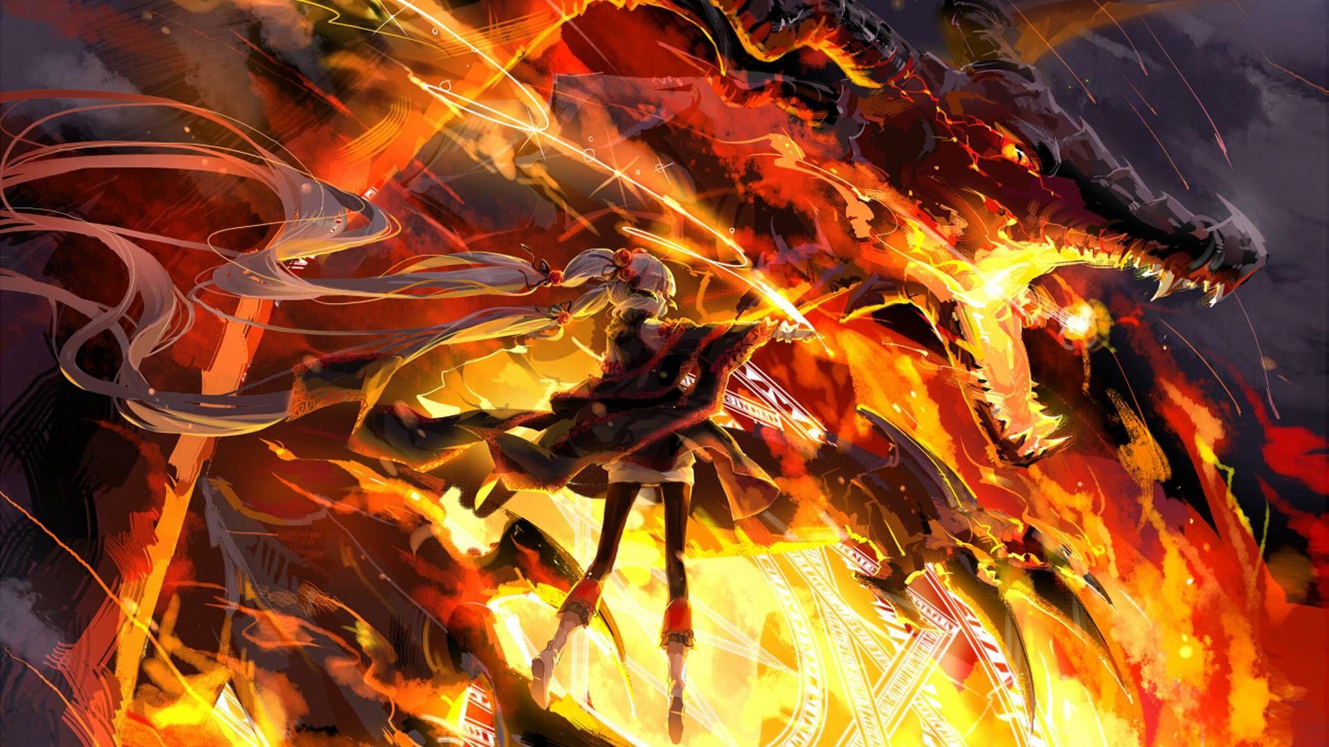 Epic Anime Backgrounds Sdeerwallpaper Anime Wallpaper 1920x1080 Anime Tapete Gaara