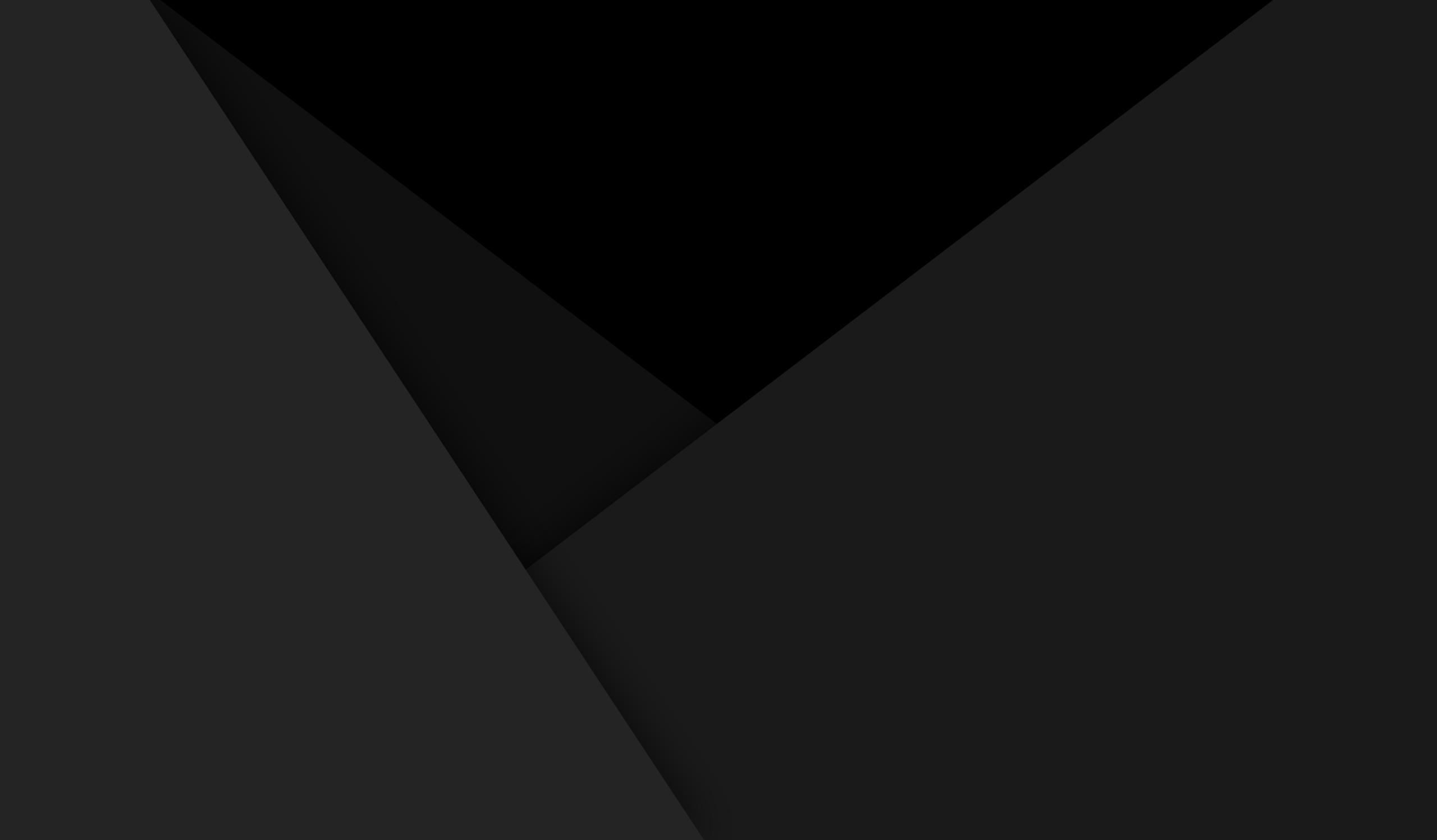 google chrome backgrounds google search platform ux general